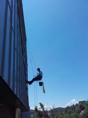 Alpinism Utilitar Brasov-schimbare-geamuri