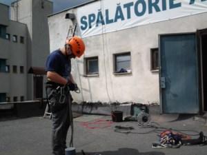 Alpinism Utilitar Brasov / alpinism utilitar brasov