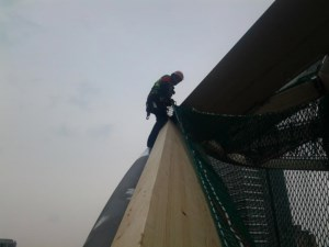 Alpinism Utilitar Brasov