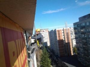 Alpinism Utilitar Brasov-motare-mesh-pitesti